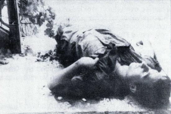 Μιχαλάκης Παρίδης – Ο Αγωνιστής της Ελευθερίας
