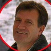«Υποψήφιος» κατοχικός ηγέτης ο Δολοφόνος του Τάσου Ισαάκ