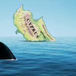 Κύπρος 2020: Πολιτεία και Κοινωνία στο Μείον