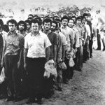 Cypriot Prisoners of the War