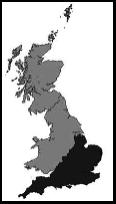 Divided UK