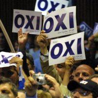 Σχέδιο ΑΝΑΝ: Tο ΟΧΙ των Ελλήνων της Κύπρου