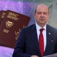 Ενοχλήσεις στην Πινδάρου για Ανάκληση Διαβατηρίων